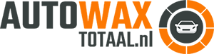 Autowax Totaal